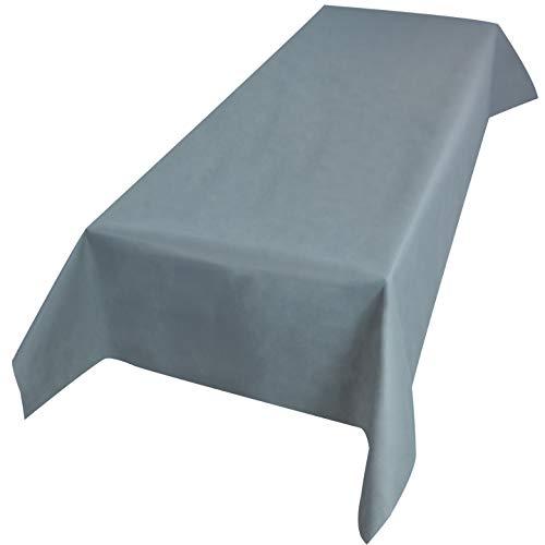 blau k chenschr nke und weitere k chenm bel g nstig. Black Bedroom Furniture Sets. Home Design Ideas