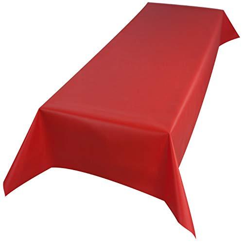 blau anrichten und weitere schr nke g nstig online kaufen bei m bel garten. Black Bedroom Furniture Sets. Home Design Ideas