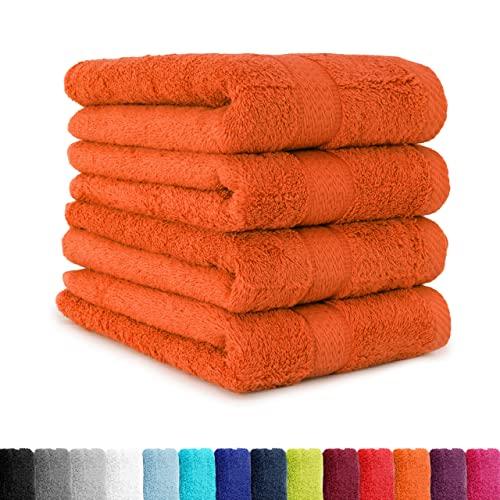 handtuch sets und weitere badtextilien g nstig online kaufen bei m bel garten. Black Bedroom Furniture Sets. Home Design Ideas