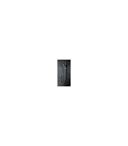 m bel von fantini f r badezimmer g nstig online kaufen bei m bel garten. Black Bedroom Furniture Sets. Home Design Ideas