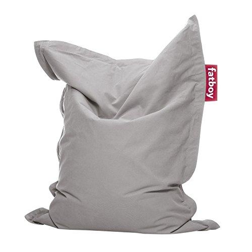 silber sitzs cke und weitere sessel g nstig online kaufen bei m bel garten. Black Bedroom Furniture Sets. Home Design Ideas