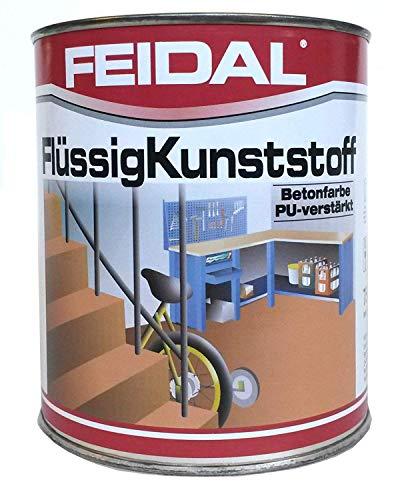 baustoffe und andere baumarktartikel von feidal gmbh. Black Bedroom Furniture Sets. Home Design Ideas