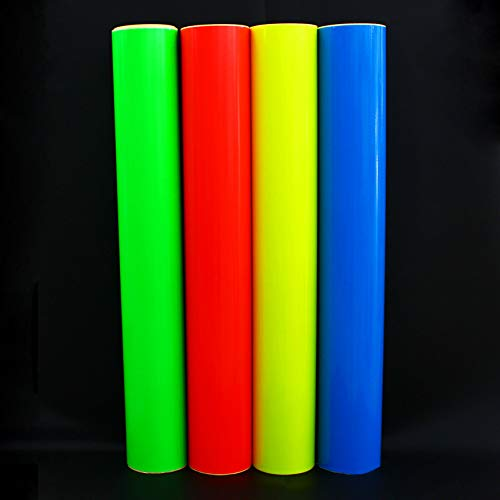 3,2€//m² Plotterfolie MATT 29 grün 100 x 106 cm  Möbel-Folie selbstklebend