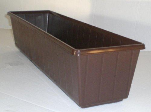 pflanzen und andere gartenausstattung von flair plastic online kaufen bei m bel garten. Black Bedroom Furniture Sets. Home Design Ideas