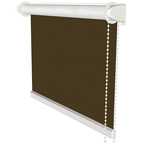 gardinen vorh nge und andere wohntextilien von flairdeco online kaufen bei m bel garten. Black Bedroom Furniture Sets. Home Design Ideas