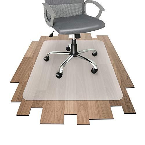 Bodenschutzmatte Home & Office Bereich Hartboden Und Teppichboden Wählbar GroßE Sorten Kleinmöbel & Accessoires Büromöbel