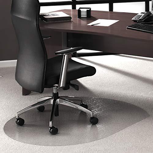 bodenbel ge und andere baumarktartikel von floortex. Black Bedroom Furniture Sets. Home Design Ideas