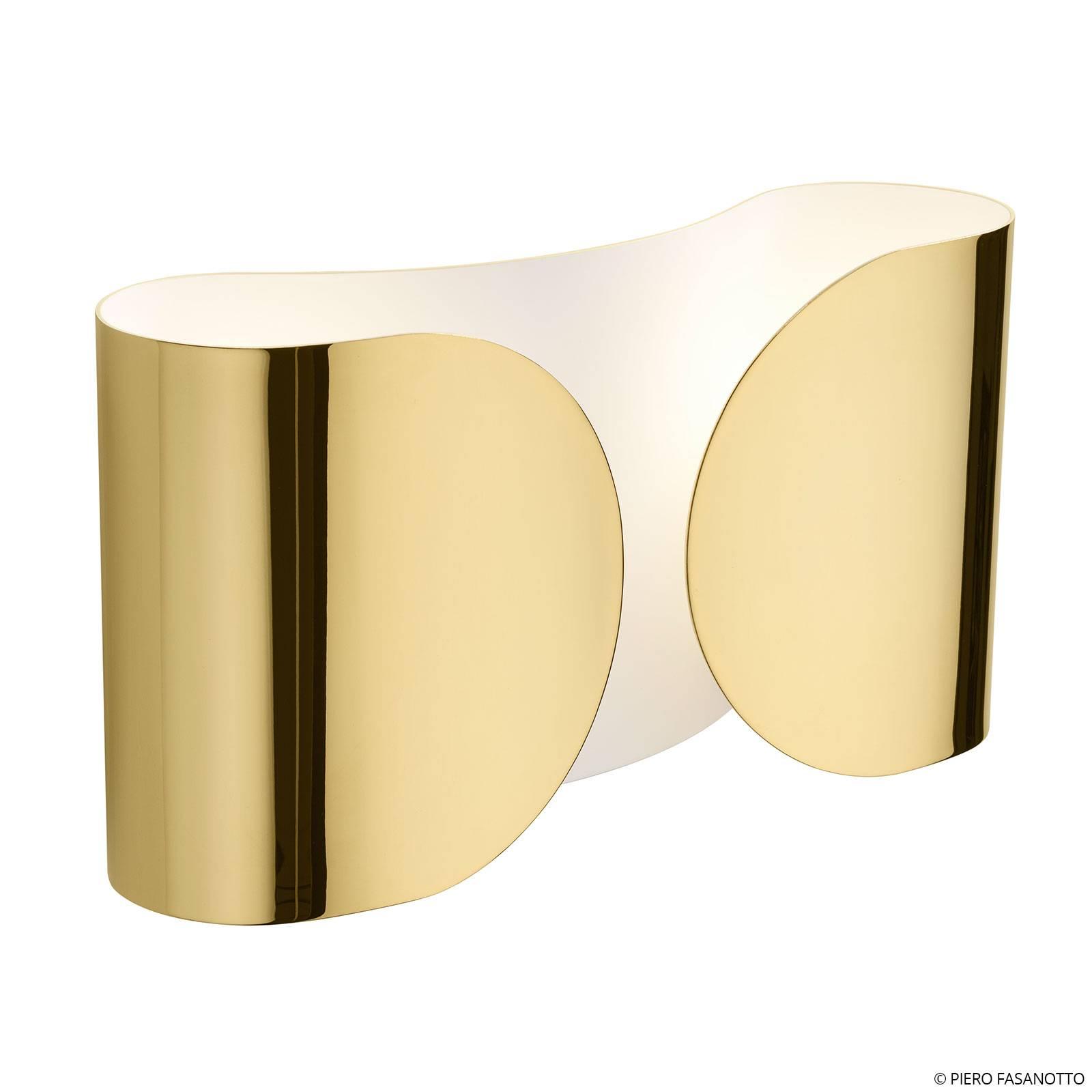 Möbel für Badezimmer bei Lampenwelt. Günstig online kaufen bei ...