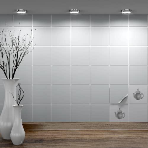 grau wandfliesen und weitere fliesen g nstig online kaufen bei m bel garten. Black Bedroom Furniture Sets. Home Design Ideas