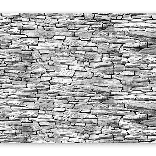 Sonstige tapeten in steinoptik und weitere malern for Fototapete bei amazon