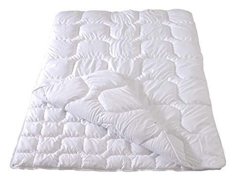bettw sche und andere wohntextilien von frankenstolz online kaufen bei m bel garten. Black Bedroom Furniture Sets. Home Design Ideas
