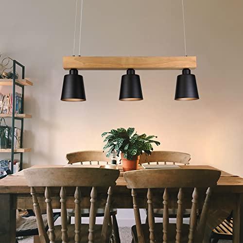 h ngelampen f r das esszimmer und andere h ngelampen von gbly online kaufen bei m bel garten. Black Bedroom Furniture Sets. Home Design Ideas