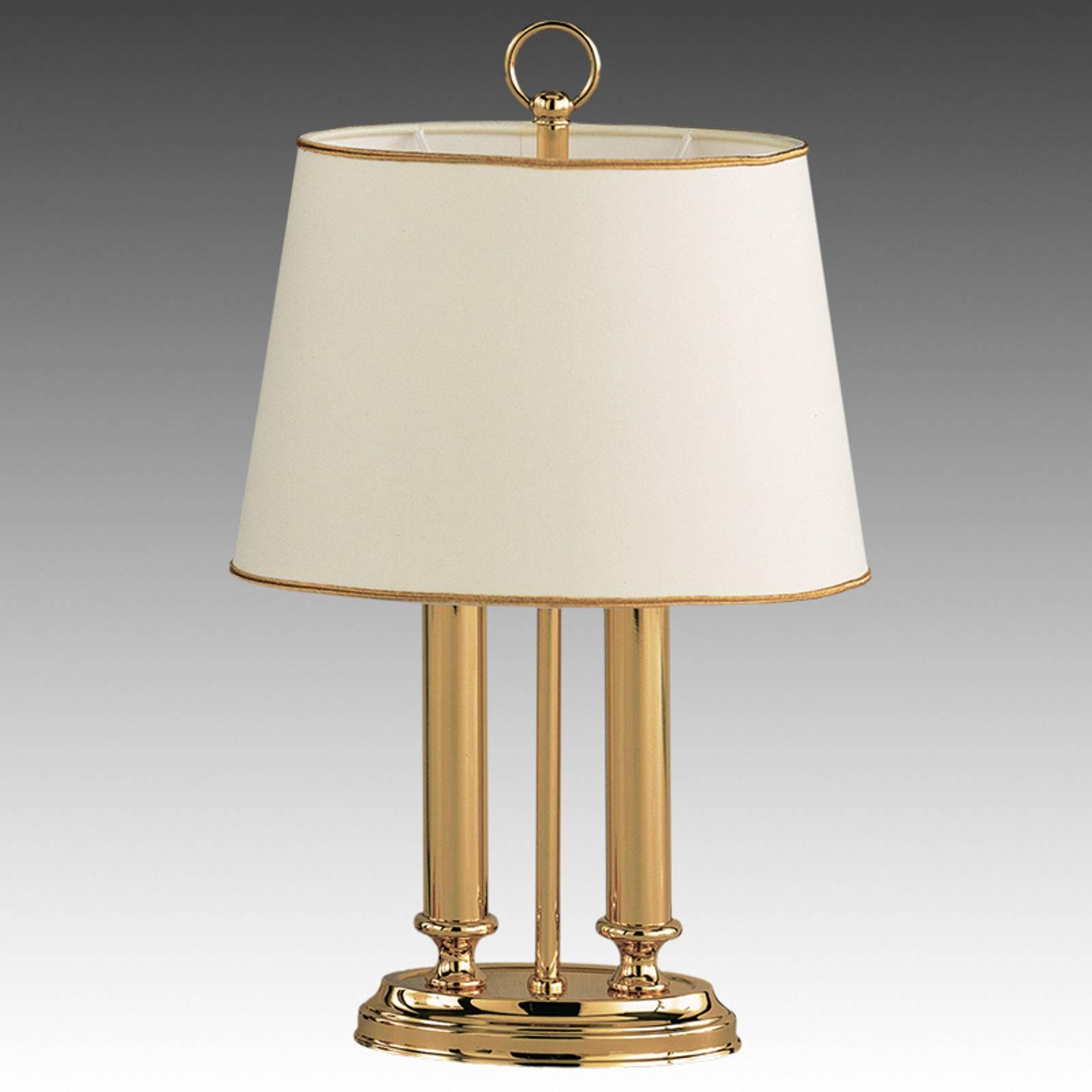 Lampen von gks knapstein g nstig online kaufen bei m bel for Exclusive lampen