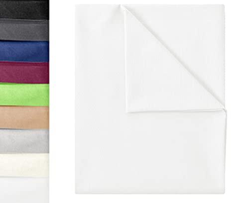 bettw sche von green mark textilien und andere wohntextilien f r schlafzimmer online kaufen bei. Black Bedroom Furniture Sets. Home Design Ideas