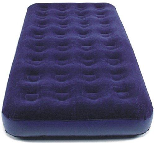 blau g stebetten und weitere betten g nstig online. Black Bedroom Furniture Sets. Home Design Ideas