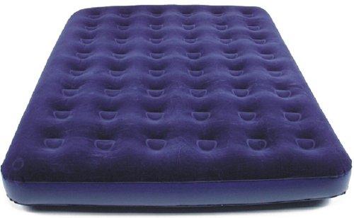 blau g stebetten und weitere betten g nstig online kaufen bei m bel garten. Black Bedroom Furniture Sets. Home Design Ideas