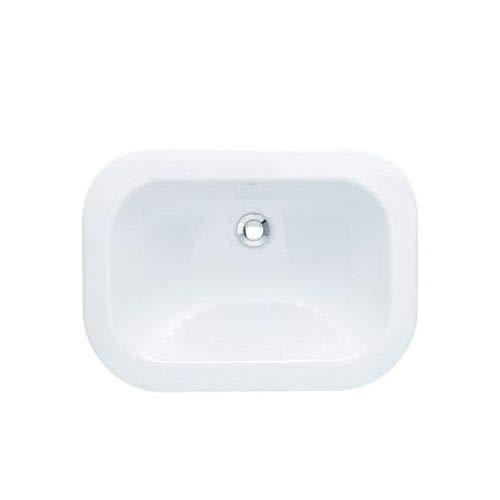 Gala Easy WC Easy mit Gummi Steckdose Bindung