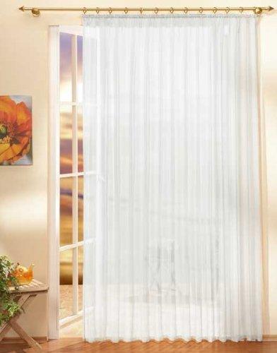 wohntextilien von gardinenbox g nstig online kaufen bei m bel garten. Black Bedroom Furniture Sets. Home Design Ideas