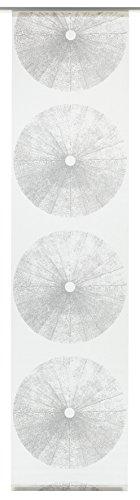 gartenausstattung von gardinia g nstig online kaufen bei m bel garten. Black Bedroom Furniture Sets. Home Design Ideas
