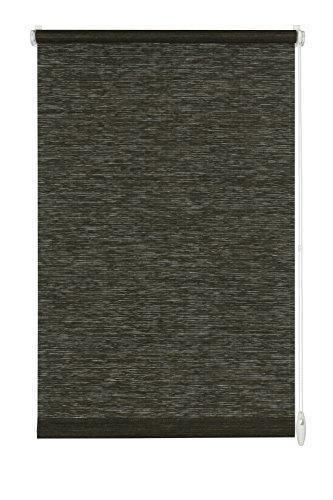 schwarz m bel von gardinia g nstig online kaufen bei m bel garten. Black Bedroom Furniture Sets. Home Design Ideas