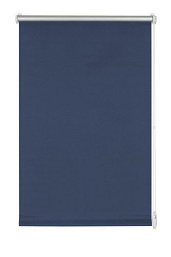 blau gardinen vorh nge und weitere wohntextilien g nstig online kaufen bei m bel garten. Black Bedroom Furniture Sets. Home Design Ideas