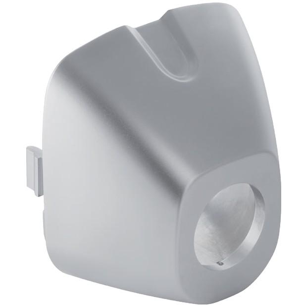 urinale und andere bad sanit r von geberit online kaufen bei m bel garten. Black Bedroom Furniture Sets. Home Design Ideas