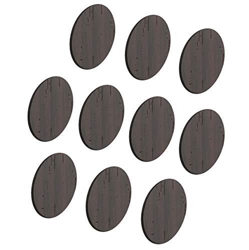 m bel von gedotec g nstig online kaufen bei m bel garten. Black Bedroom Furniture Sets. Home Design Ideas
