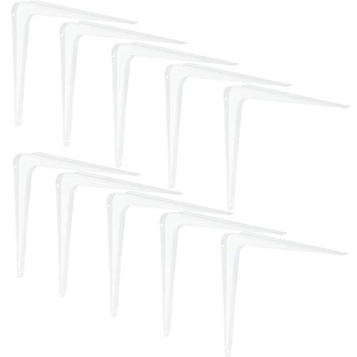 Helicoil 5521 5/5//40,6 45,7/cm grob Gewinde-Reparaturset
