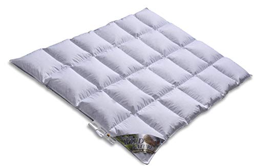 bettw sche und andere wohntextilien von germania online kaufen bei m bel garten. Black Bedroom Furniture Sets. Home Design Ideas