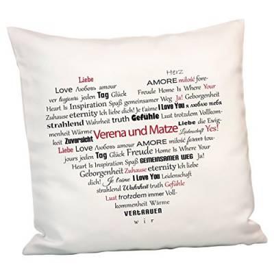 m bel von geschenke 24 gmbh f r wohnzimmer g nstig online kaufen bei m bel garten. Black Bedroom Furniture Sets. Home Design Ideas
