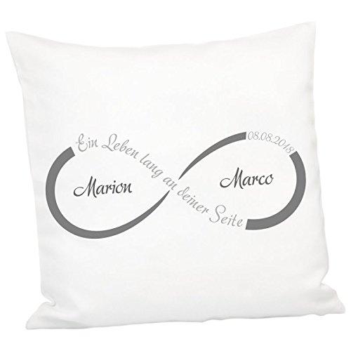 wohntextilien von geschenke 24 gmbh g nstig online kaufen bei m bel garten. Black Bedroom Furniture Sets. Home Design Ideas