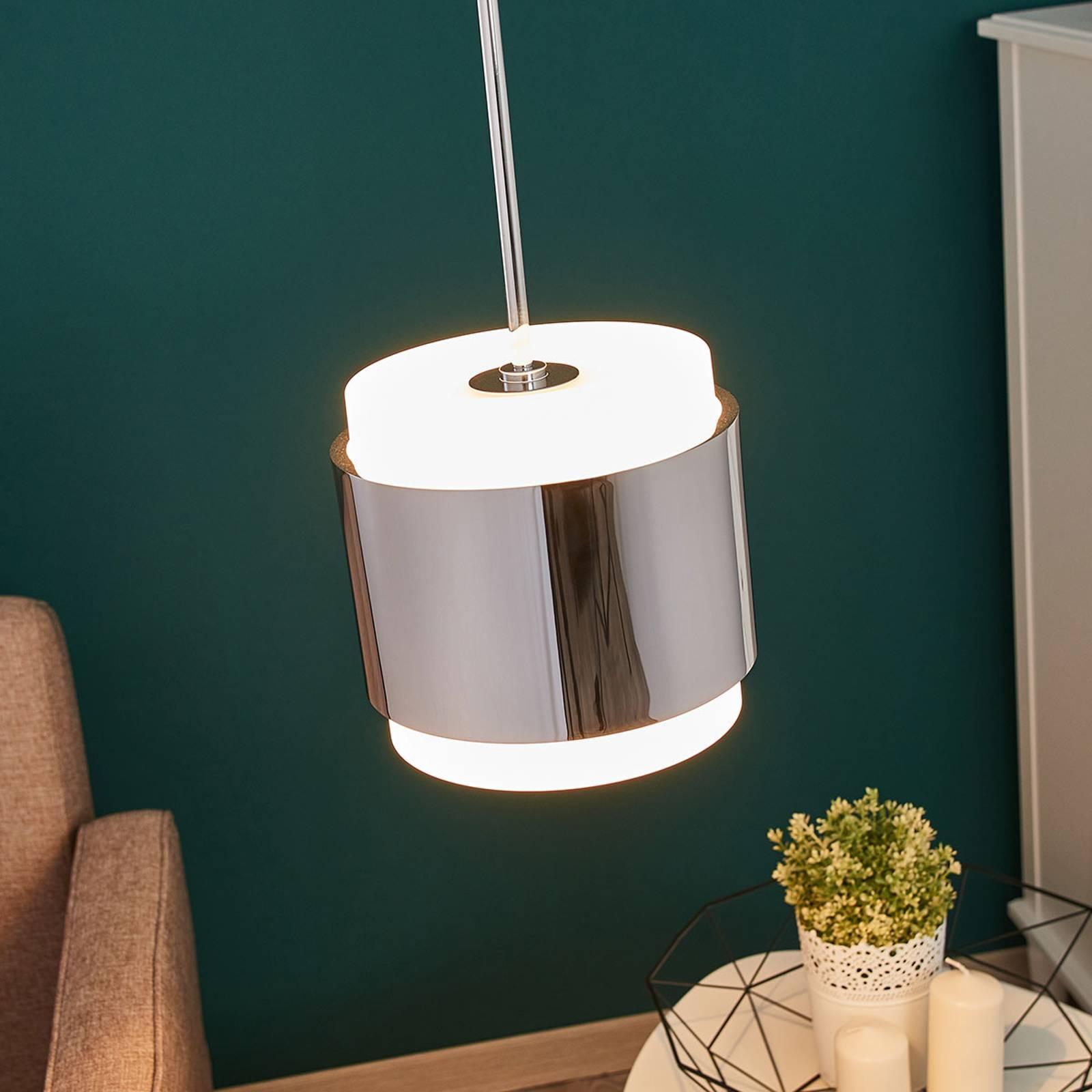 m bel von glash tte limburg f r wohnzimmer g nstig online. Black Bedroom Furniture Sets. Home Design Ideas
