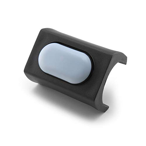 esszimmerst hle und andere st hle von gleitgut online kaufen bei m bel garten. Black Bedroom Furniture Sets. Home Design Ideas