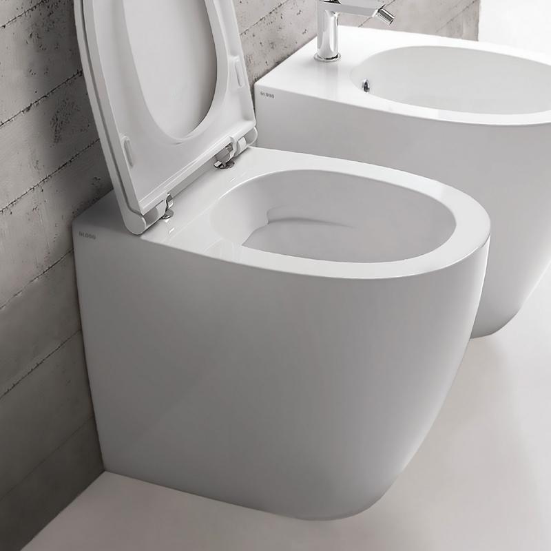 m bel von globo f r badezimmer g nstig online kaufen bei m bel garten. Black Bedroom Furniture Sets. Home Design Ideas