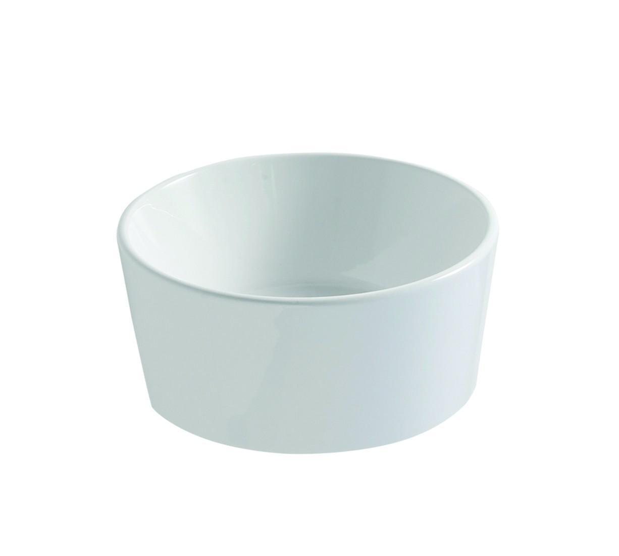 waschtische von globo und andere tische f r badezimmer. Black Bedroom Furniture Sets. Home Design Ideas