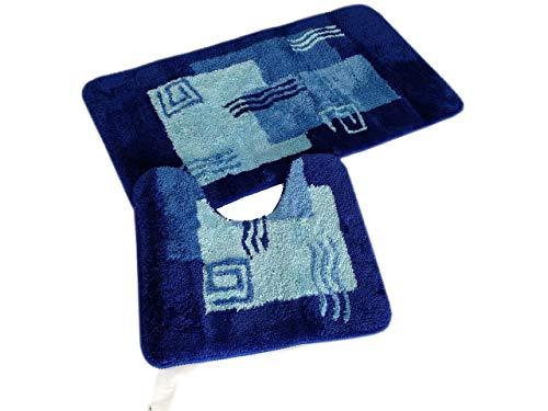 badtextilien und andere wohntextilien von goodway online kaufen bei m bel garten. Black Bedroom Furniture Sets. Home Design Ideas