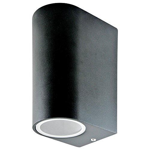 au enbeleuchtung und andere lampen von grafner online kaufen bei m bel garten. Black Bedroom Furniture Sets. Home Design Ideas