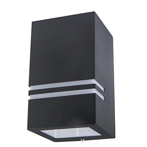 wandbeleuchtung und andere lampen von grafner online kaufen bei m bel garten. Black Bedroom Furniture Sets. Home Design Ideas