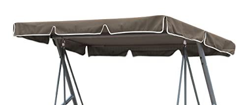 beige hollywoodschaukeln und weitere gartenm bel g nstig online kaufen bei m bel garten. Black Bedroom Furniture Sets. Home Design Ideas