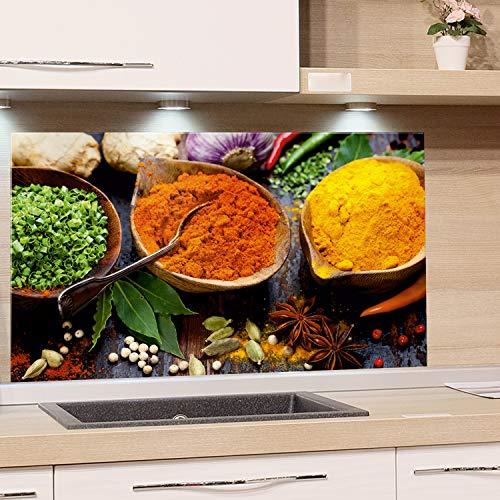 Gläser von GrazDesign und andere Küchenausstattung für Küche. Online ...