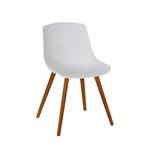 Stühle von Greemotion. Günstig online kaufen bei Möbel & Garten.