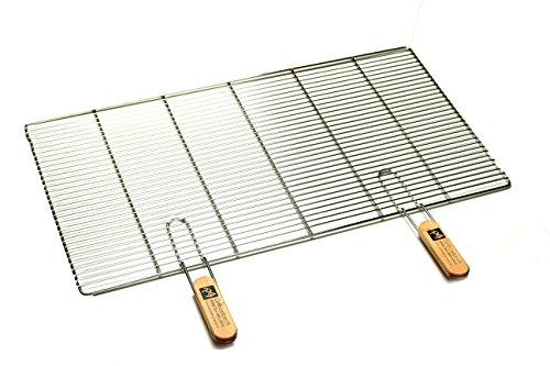 grills und andere gartenausstattung von grillrostprofi. Black Bedroom Furniture Sets. Home Design Ideas