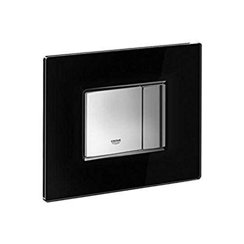 schwarz bad sanit r und weitere baumarktartikel g nstig online kaufen bei m bel garten. Black Bedroom Furniture Sets. Home Design Ideas