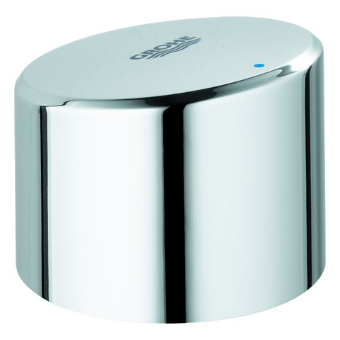 Grohe Griff 48071 chrom , 48071000 48071000 von Grohe