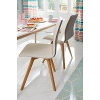 Stühle von Guido Maria Kretschmer Home&Living. Günstig