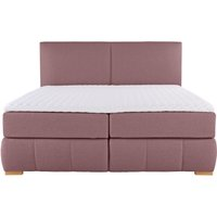 Guido Maria Kretschmer Home&Living Boxspringbett Wehma von Guido Maria Kretschmer Home&Living
