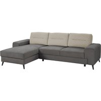 Guido Maria Kretschmer Home&Living Ecksofa Train Ecclair von Guido Maria Kretschmer Home&Living
