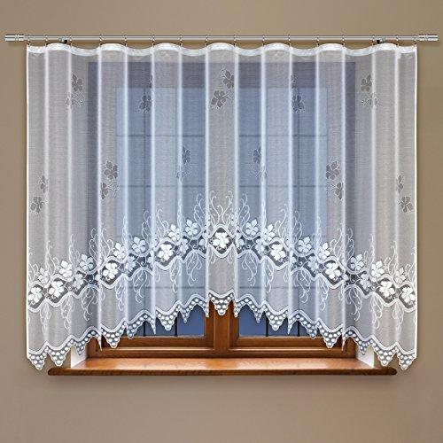 vorhnge 300 cm lang elegant gardine vorhang rosa cm lang. Black Bedroom Furniture Sets. Home Design Ideas