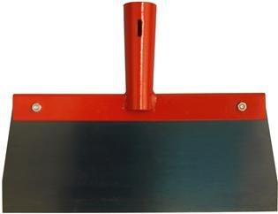 Haromac 38040085 Wendelr/ührer ohne R/ührerring 85 mm
