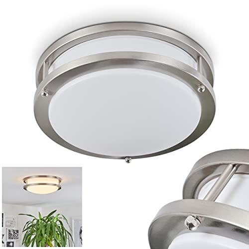 deckenlampen von hofstein und andere lampen f r wohnzimmer online kaufen bei m bel garten. Black Bedroom Furniture Sets. Home Design Ideas